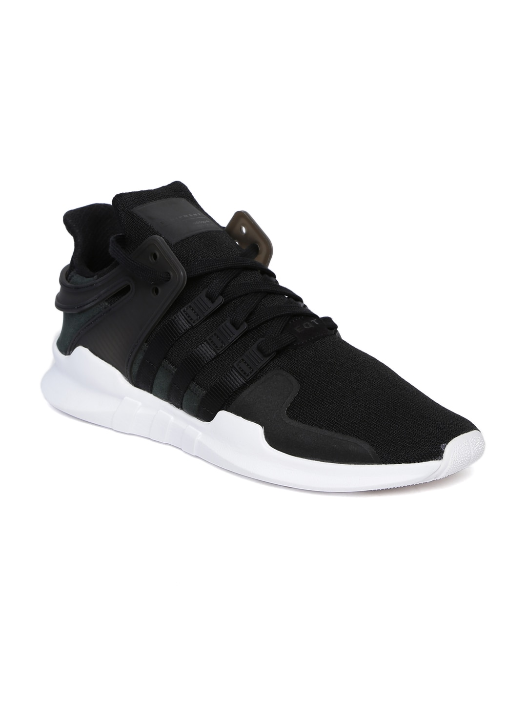 adidas shoes high tops black and white. adidas shoes high tops black and white 2