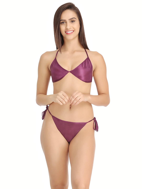 3956f9de7f36 Women Bikinis - Buy Women Bikinis online in India