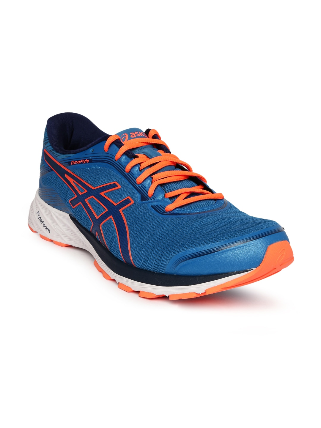 Best Shoes For Long Distance Running India