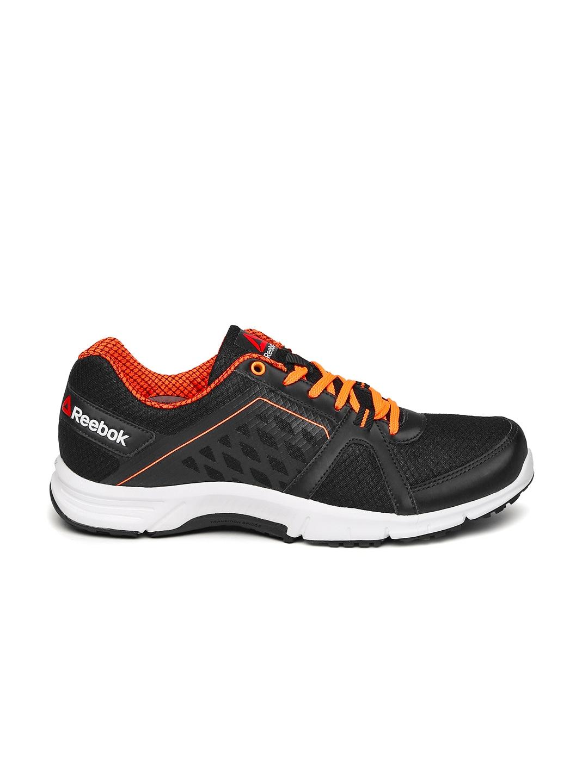6572efcd735 Buy buy reebok pump shoes online