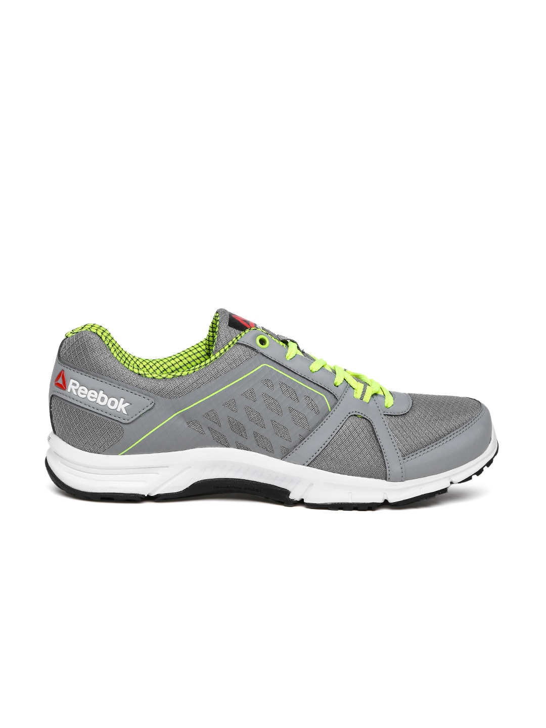 Reebok Shoes Models With Price In India
