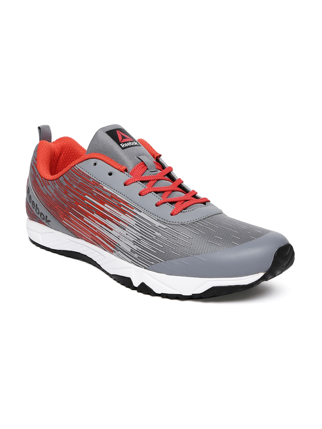 b965164642b175 Gym Shoes - Buy Trendy Gym Shoes For Men   Women Online