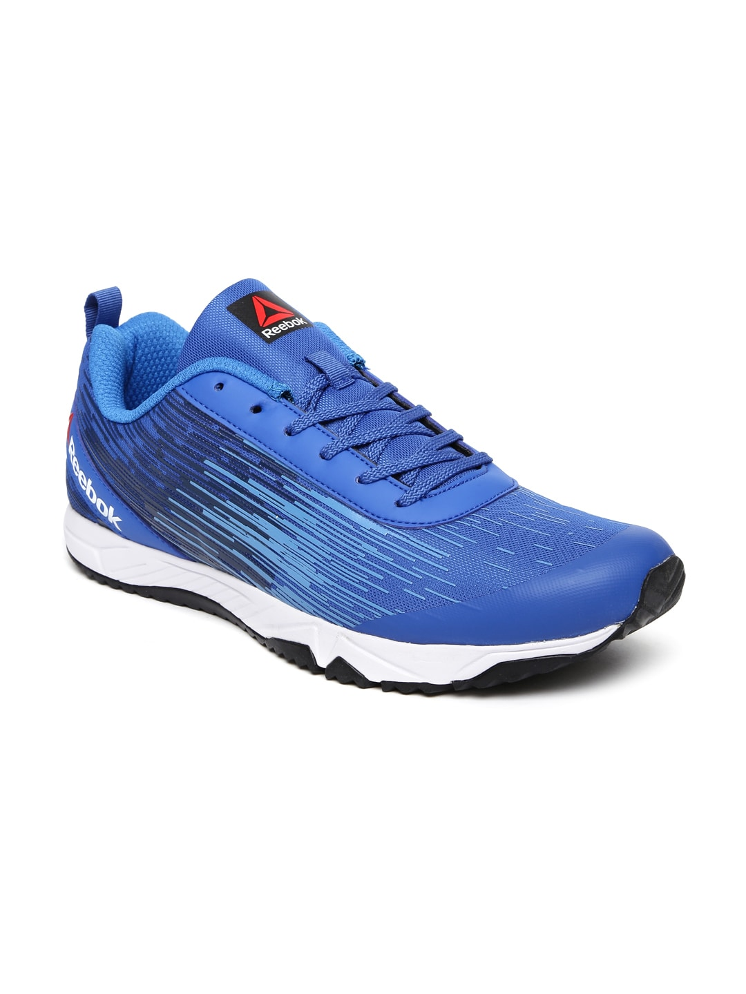 8f0373a4af1b0a Reebok Max Shoes - Buy Reebok Max Shoes online in India