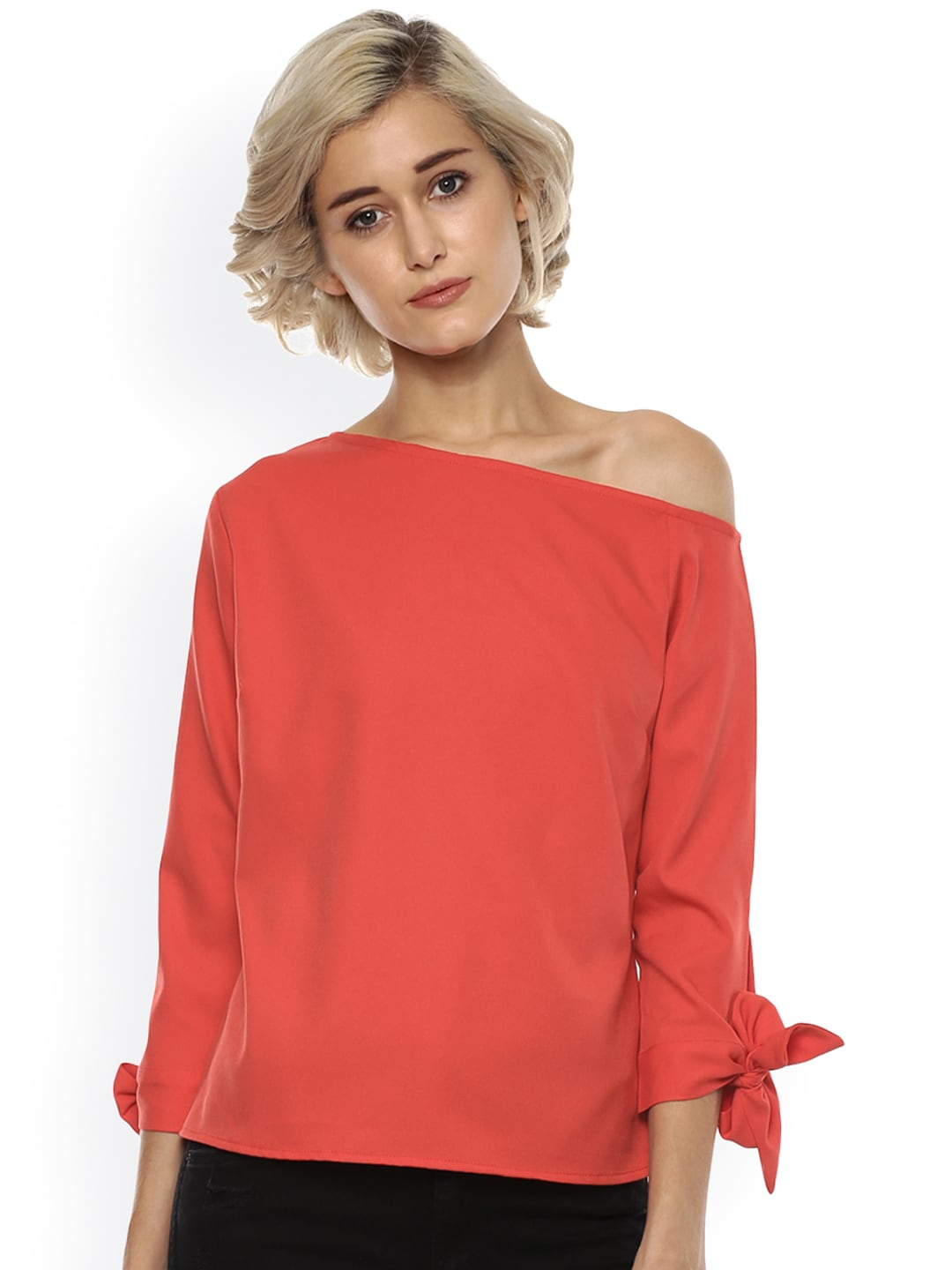 cc43d43881b052 Harpa - Buy Harpa Clothing   Apparels Online in India