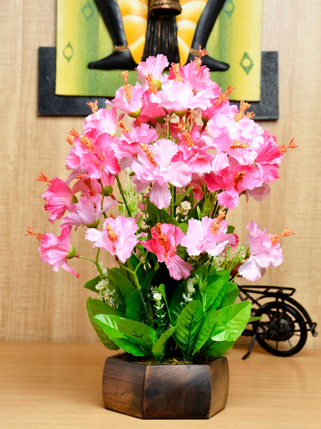 e151c4358e88 Artificial Flowers and Plants Store Online