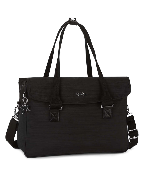 9890bacd129 Women Women Lingerie Set Bags Shrug - Buy Women Women Lingerie Set Bags  Shrug online in India