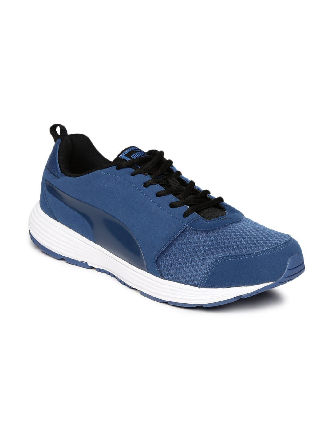d07ca8c54938 Puma® - Buy Orignal Puma products in India