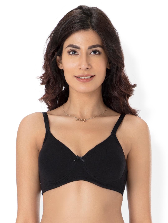 314d09ac49 Women Bra Skirts Shrug - Buy Women Bra Skirts Shrug online in India