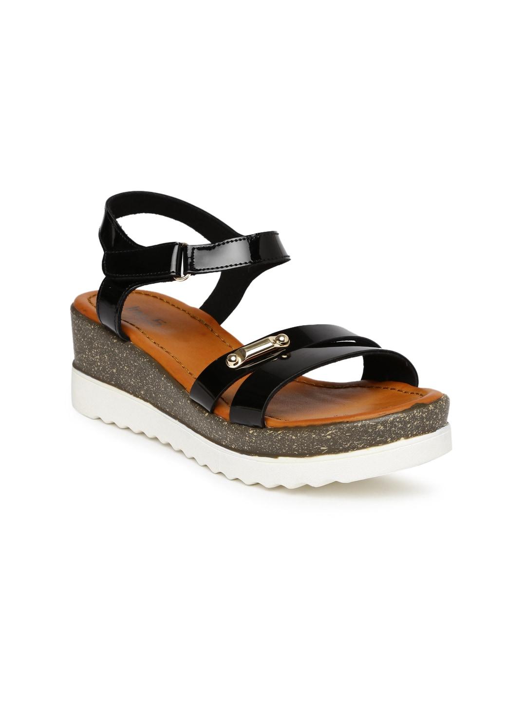 65e8a5b31dd2 Footwear - Shop for Men