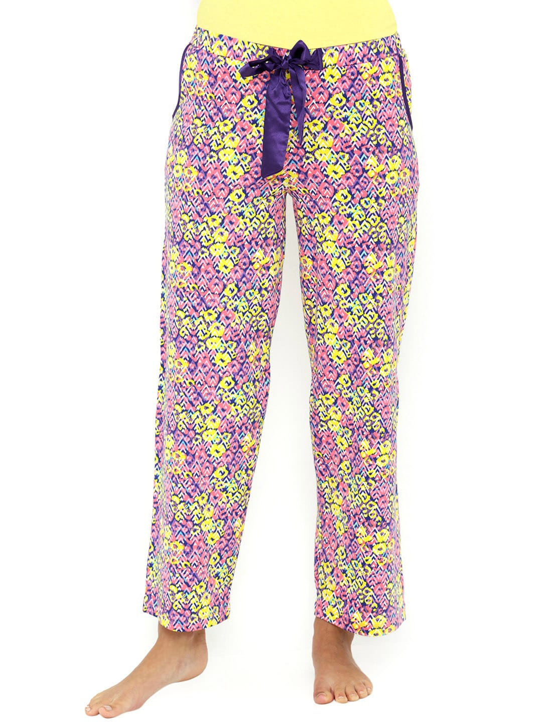 Prettysecrets Lounge Pants - Buy Prettysecrets Lounge Pants online in India 4ce416208