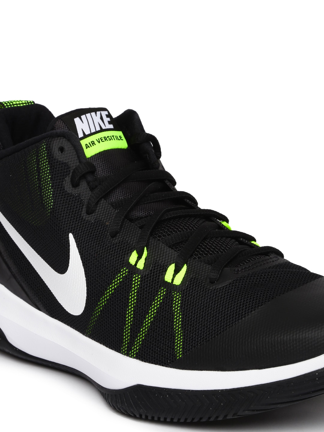 Best Basketball Shoes Online India
