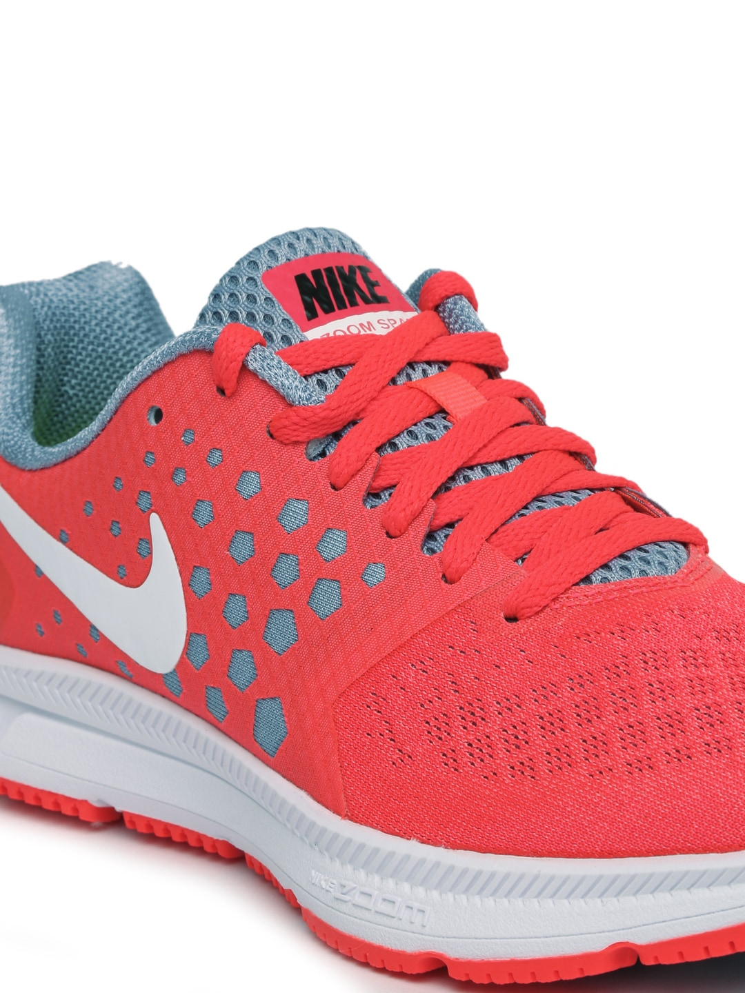 ... nike running shoes buy nike running shoes online myntra
