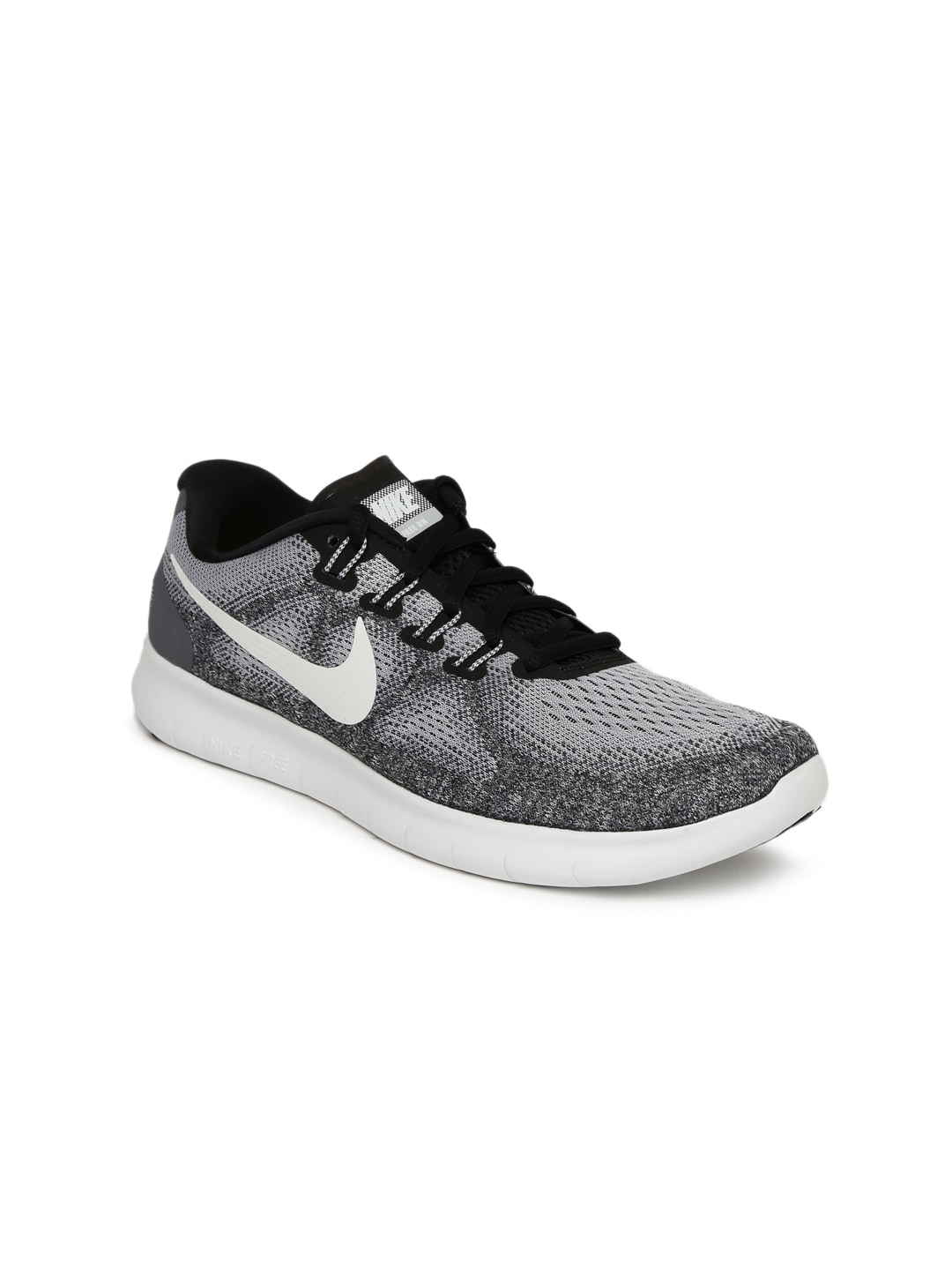 dadbcb5fa1e8 Nike Sport Shoe - Buy Nike Sport Shoes At Best Price Online