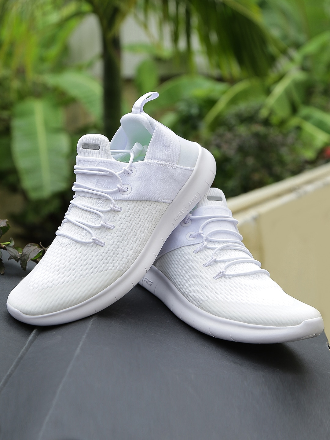 f5268b1dd2d0 Free Shaping Sports Shoes - Buy Free Shaping Sports Shoes online in India
