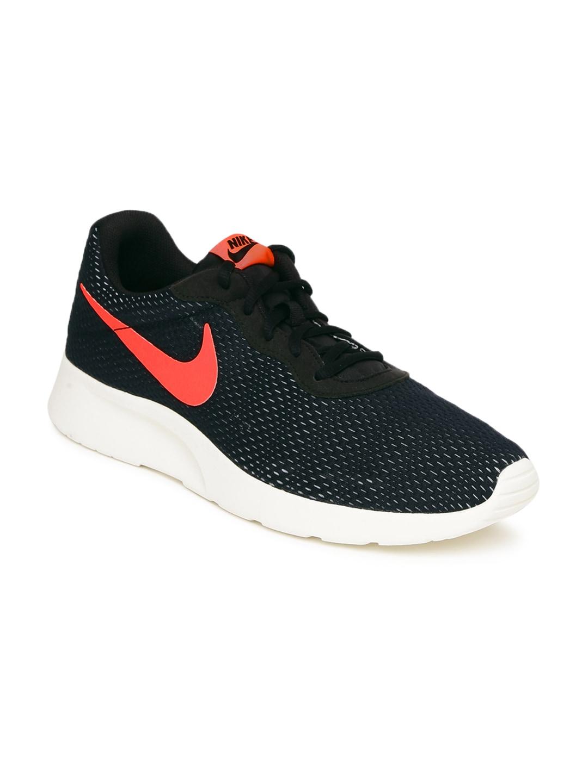 Nike Ronaldo Mufflers Casual Shoes - Buy Nike Ronaldo Mufflers Casual Shoes  online in India