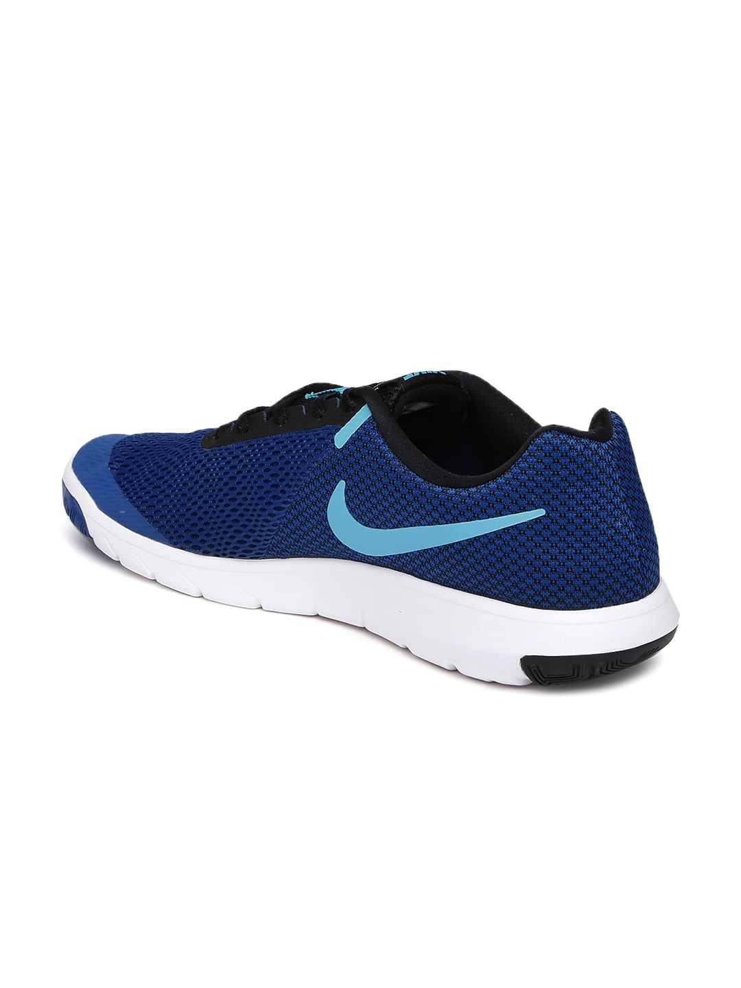 Nike Mens Sports Shoes Myntra - Style Guru: Fashion, Glitz, Glamour, Style unplugged