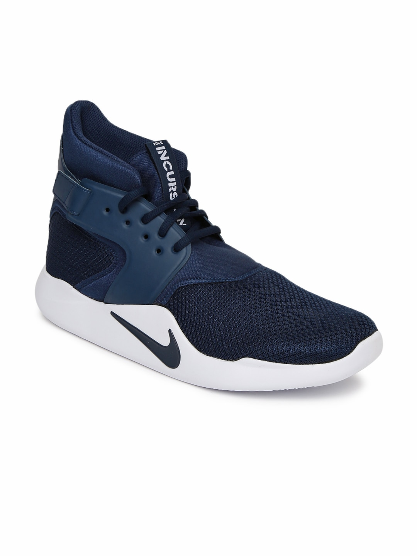 ebfb6667548a Footwear - Shop for Men