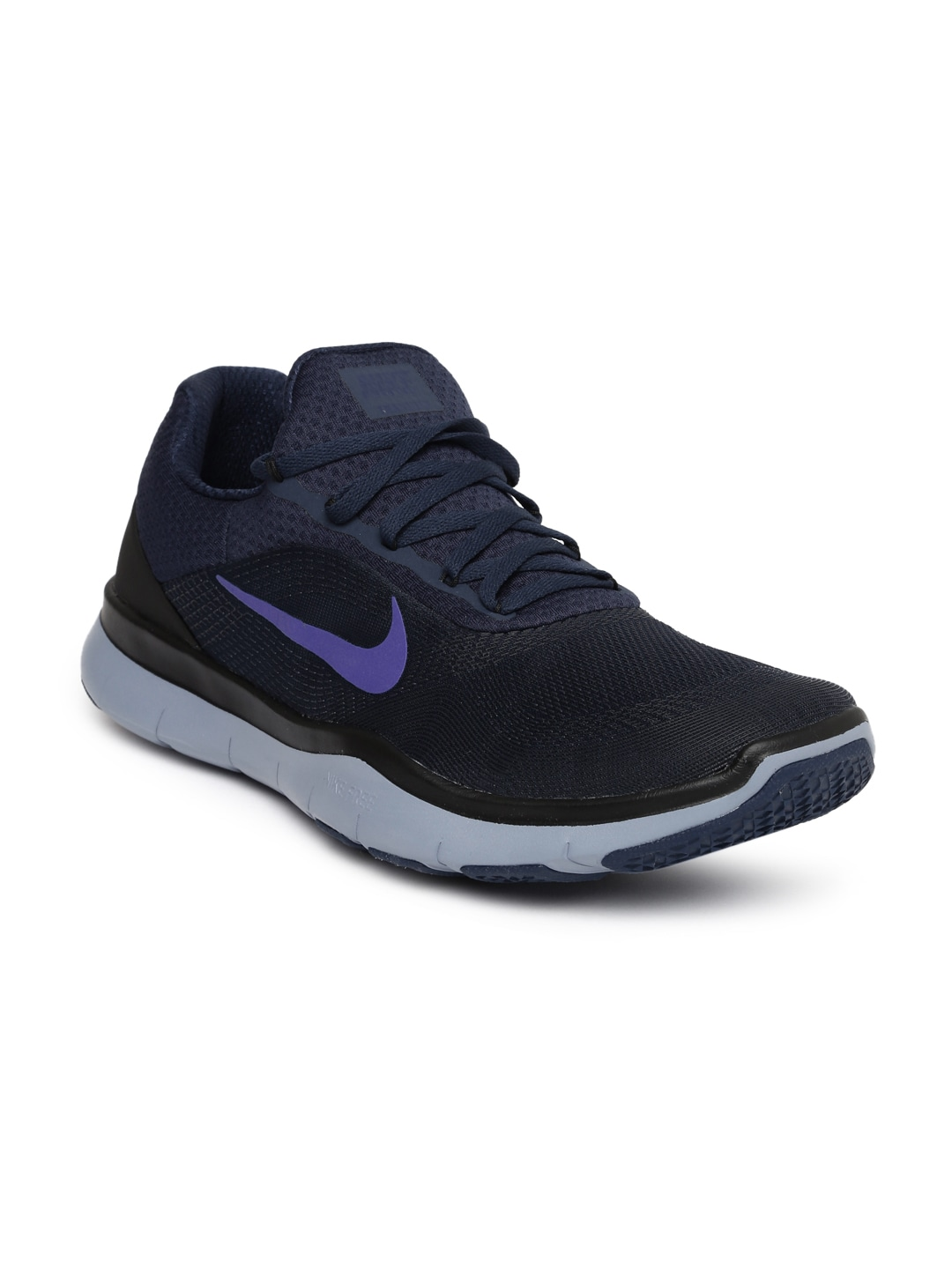 check out 2486b f77f2 Nike Skipper Sports Shoes - Buy Nike Skipper Sports Shoes online in India