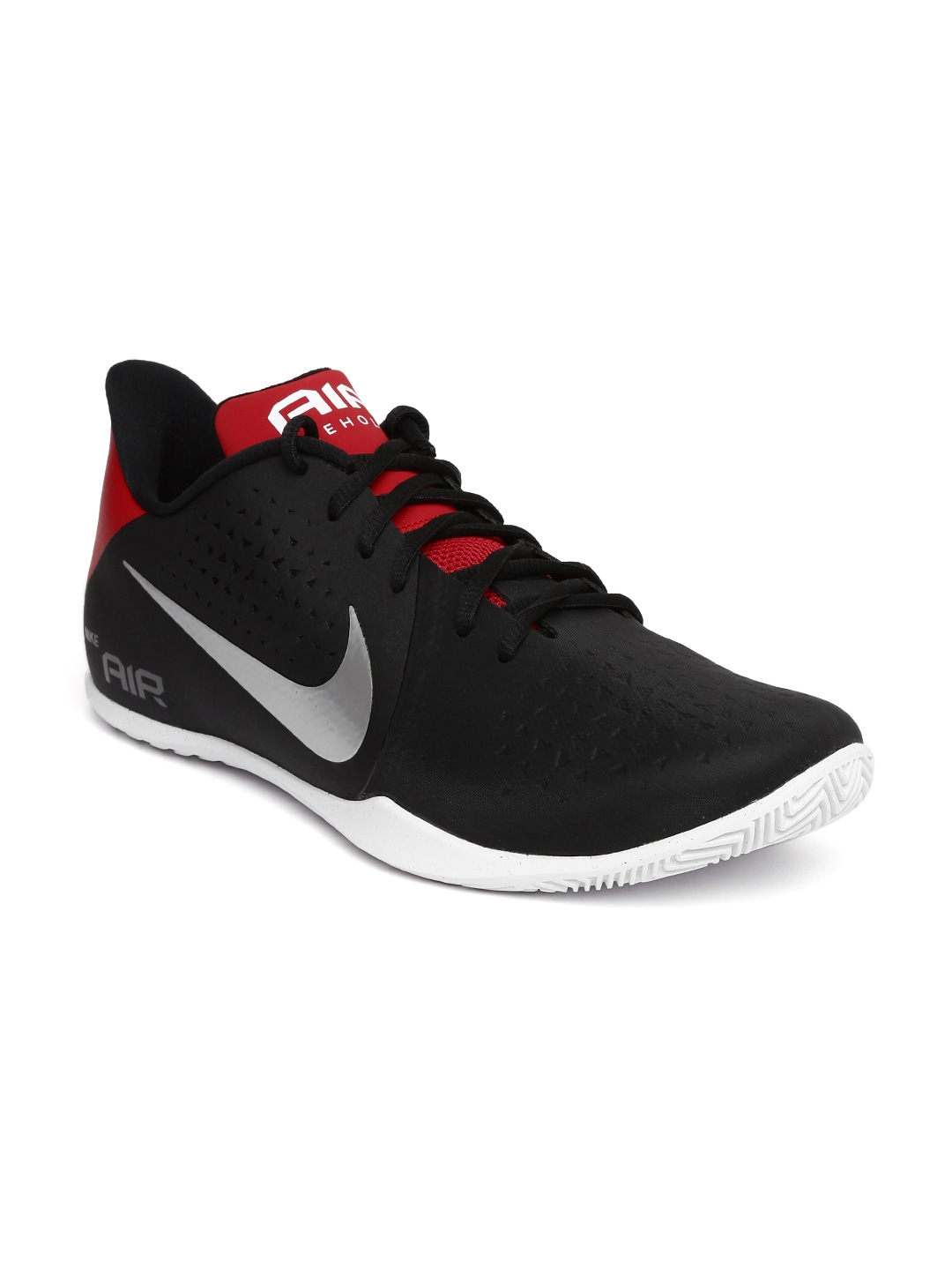 nike shoes white and black high top. nike shoes white and black high top 7