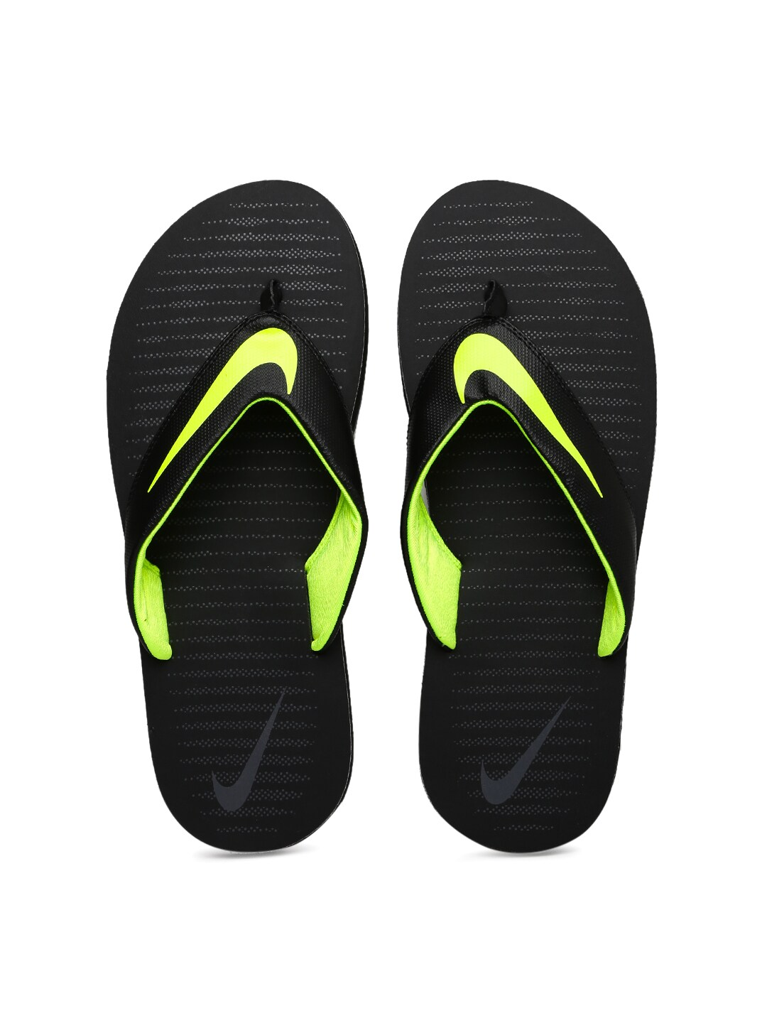 0117c53ef615 Chappal - Buy Flip Flops   Chappals Online In India