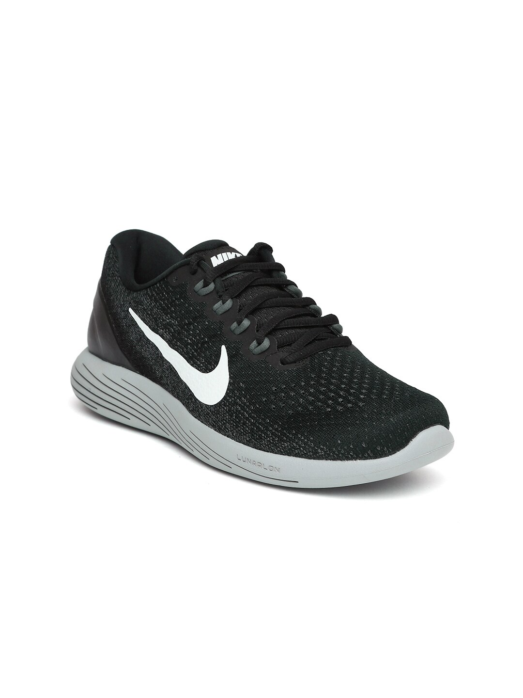 Nike Lunarglide Tracksuits Sports Shoes - Buy Nike Lunarglide Tracksuits Sports  Shoes online in India 6a08a5d06
