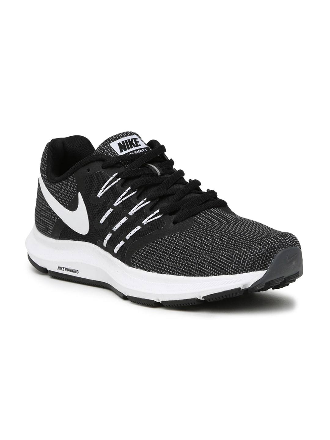 Cheap Nike Sports Shoes Online India
