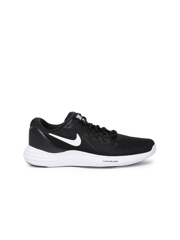 nike free 3.0 v5 running shoes myntra billig