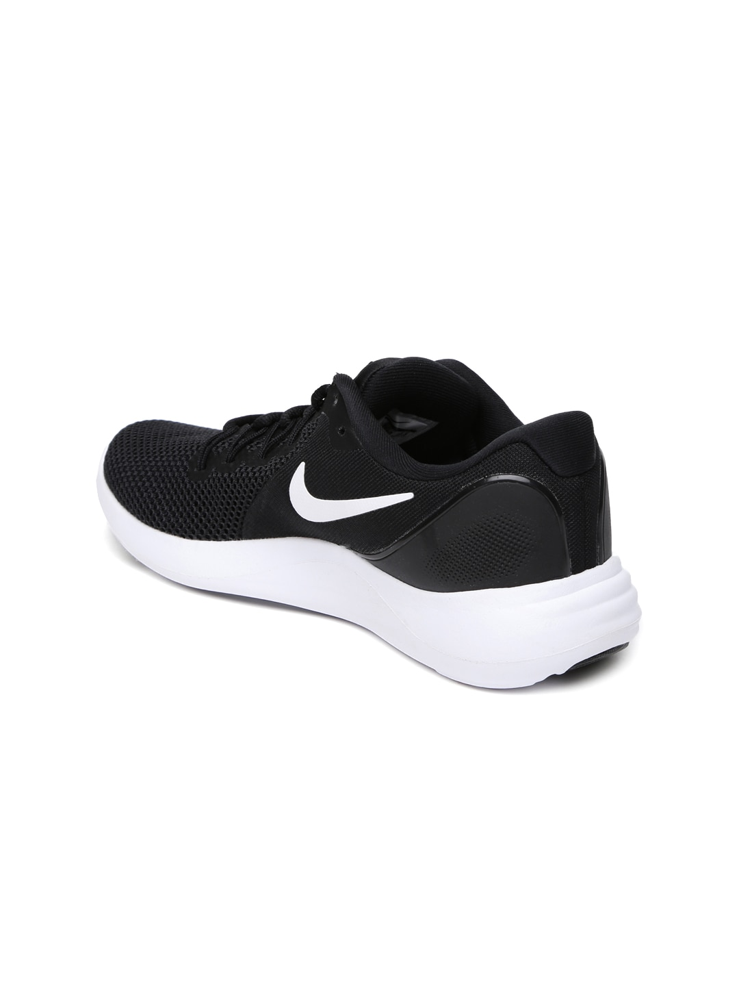 Nike Lunar Shoes - Buy Nike Lunar Shoes online in India ... womens ...