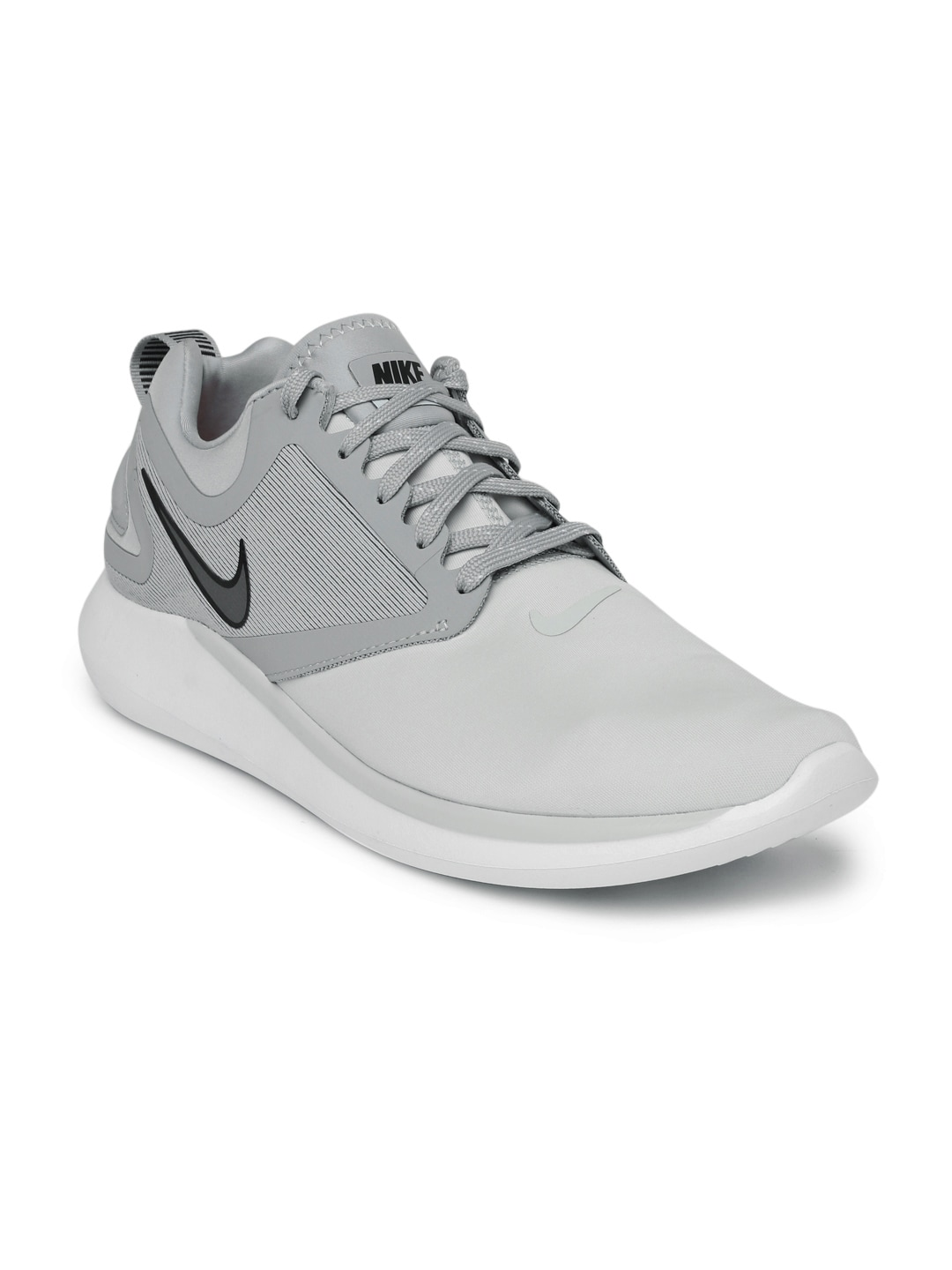 a2b279210d4 Sports Shoes for Men - Buy Men Sports Shoes Online in India - Myntra