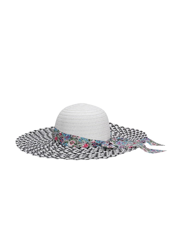 65f38fdd756 Women Fabseasons Hat - Buy Women Fabseasons Hat online in India