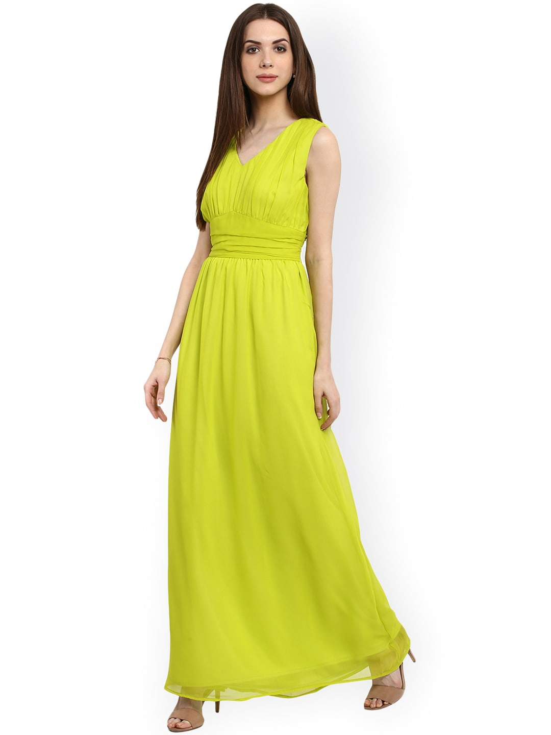 7fa6ccfdb33 Gowns - Shop for Gown Online at Best Price