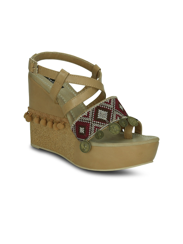 231aa91cd5754 Heels Online - Buy High Heels