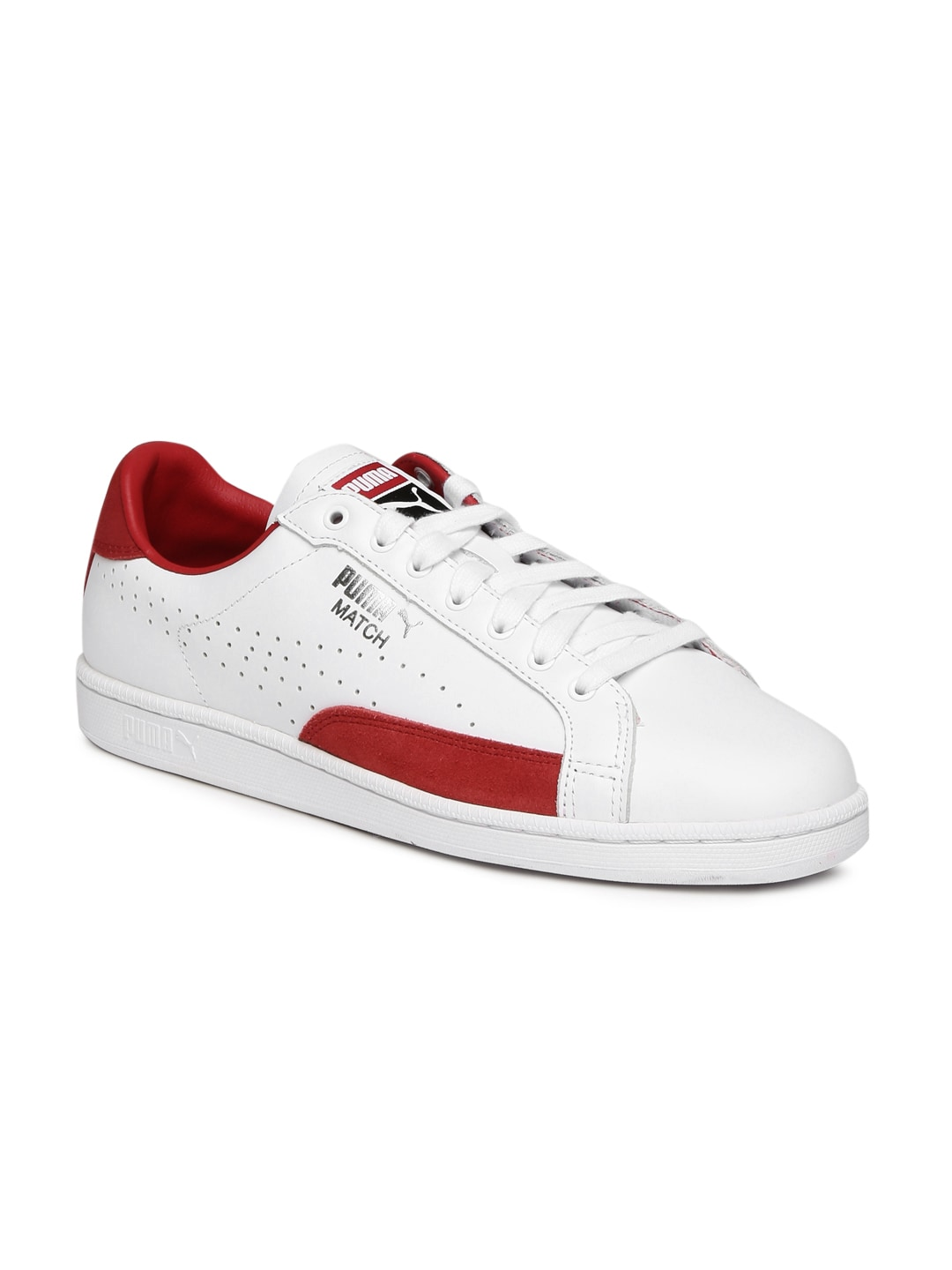 cf0f91a6f095 Puma Shoe For Men Casual Shoes Apparel Set - Buy Puma Shoe For Men Casual  Shoes Apparel Set online in India