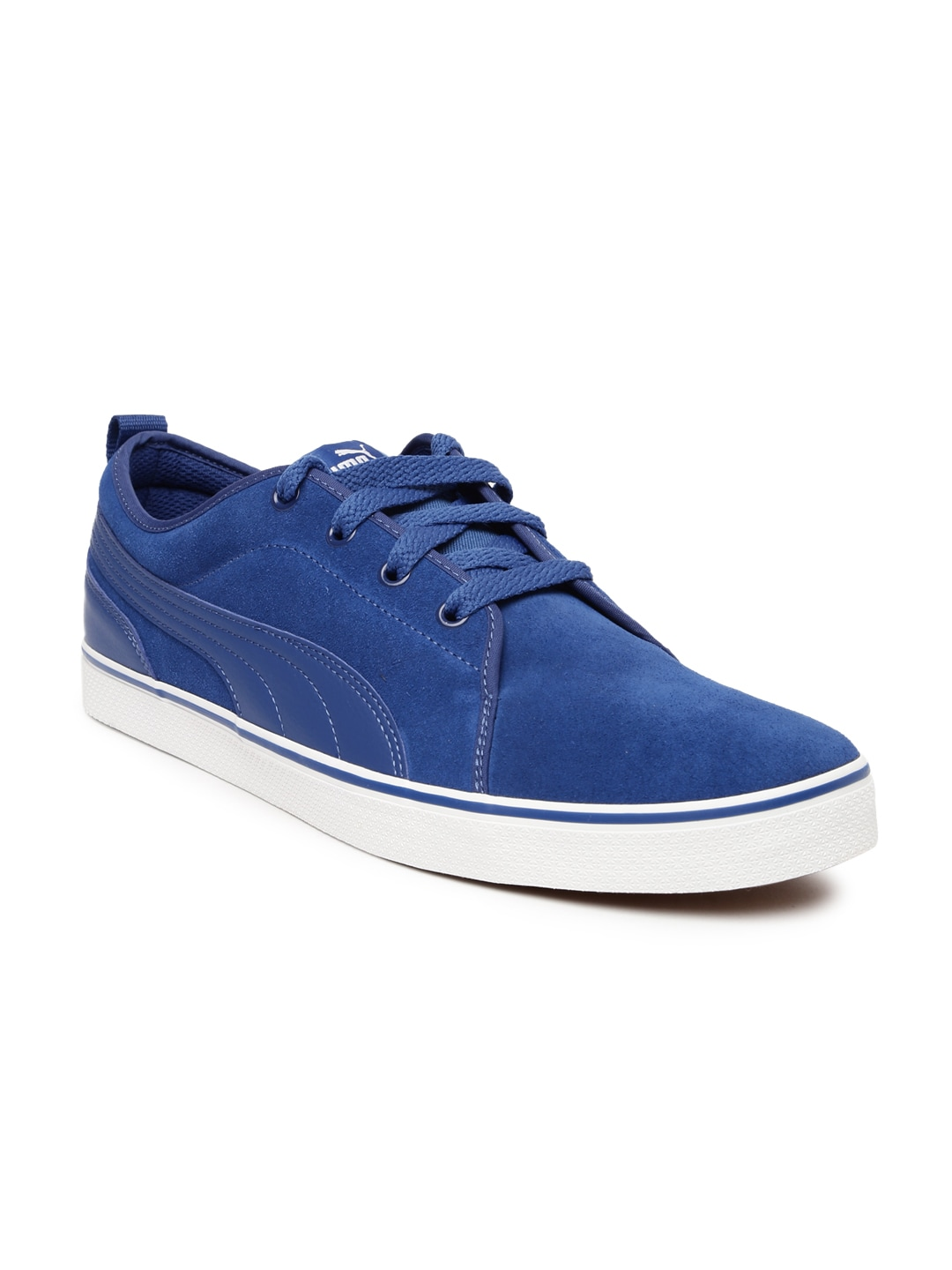 286d03c90286 Eco Ortholite Casual Shoes S - Buy Eco Ortholite Casual Shoes S online in  India