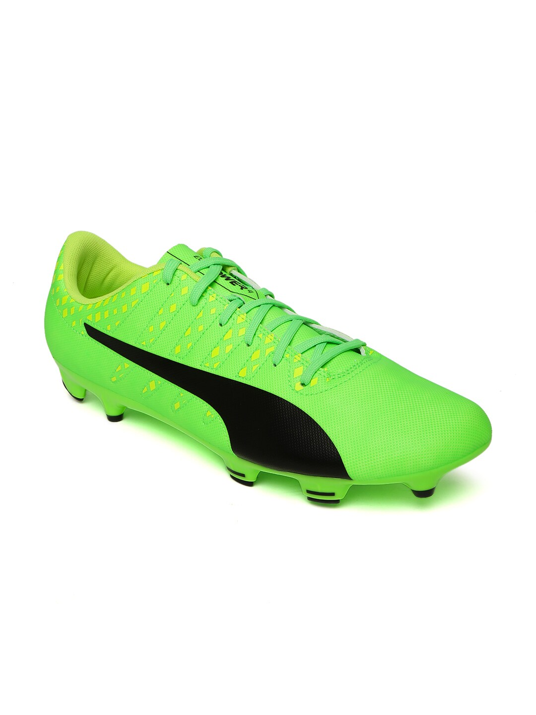 Football Shoes - Buy Football Studs Online for Men   Women in India e5ca1bd5533