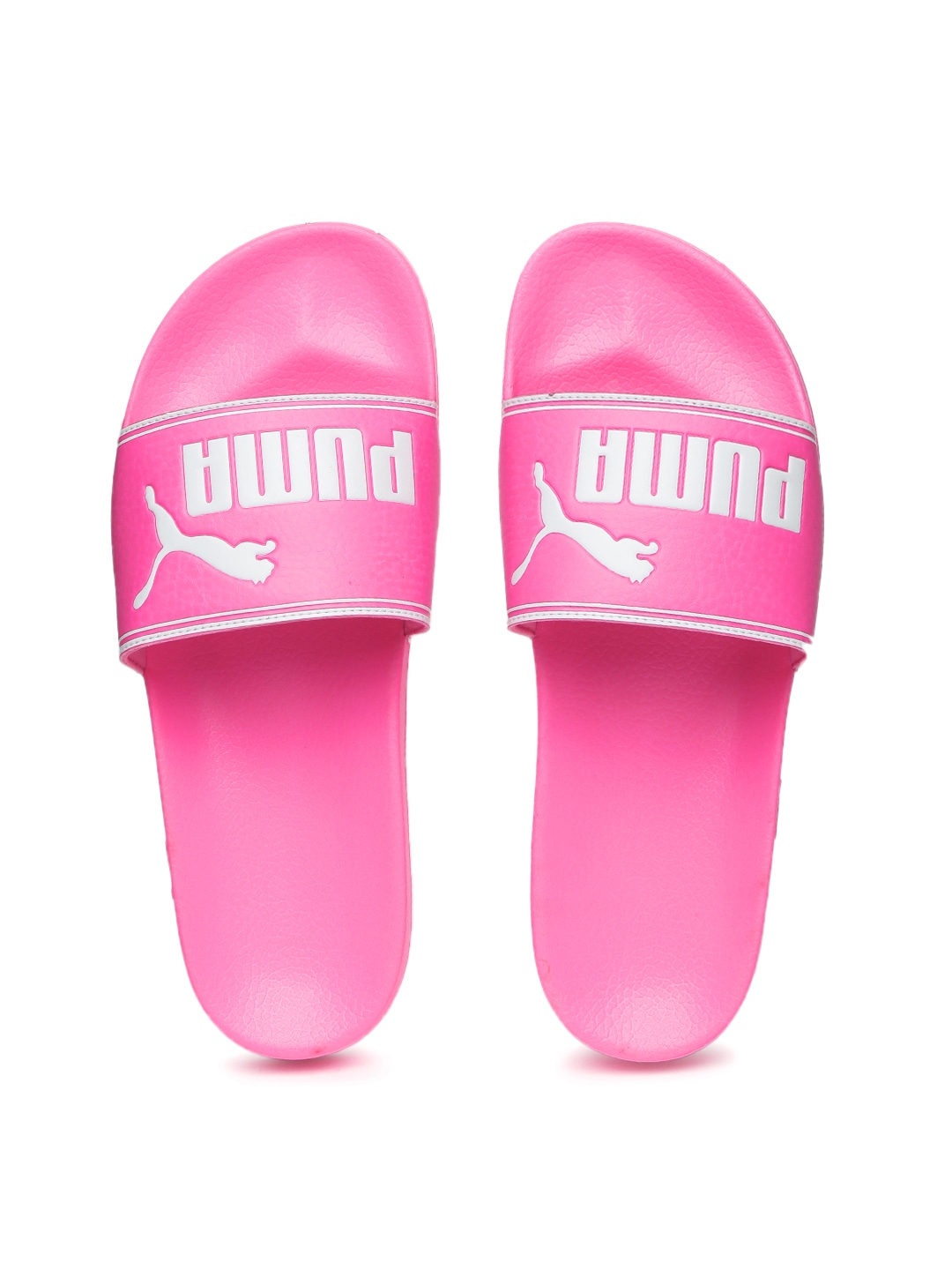 29e7aad95bb Women s Puma Flip Flops - Buy Puma Flip Flops for Women Online in India