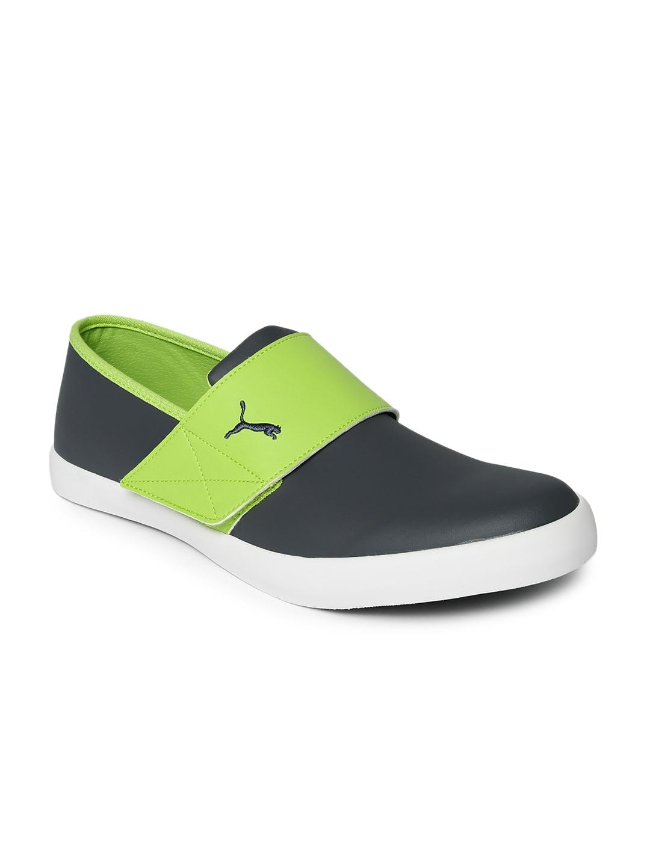 Buy puma ferrari shoes myntra - 56% OFF! Share discount b862e1788