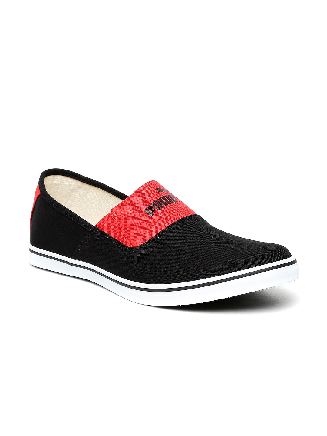 Puma Cat Shoes Casual - Buy Puma Cat Shoes Casual online in India d5c44a03f
