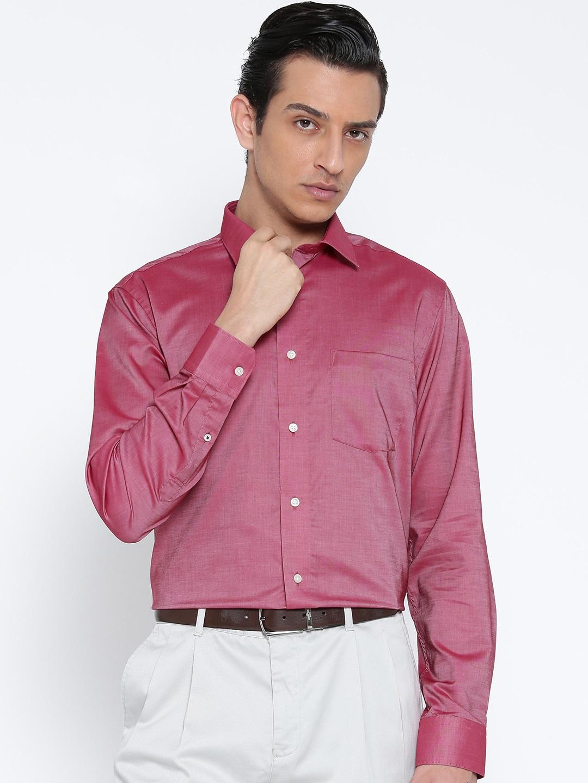 0d79fc5b4af Party Shirts for Men - Buy Men s Party Shirts Online
