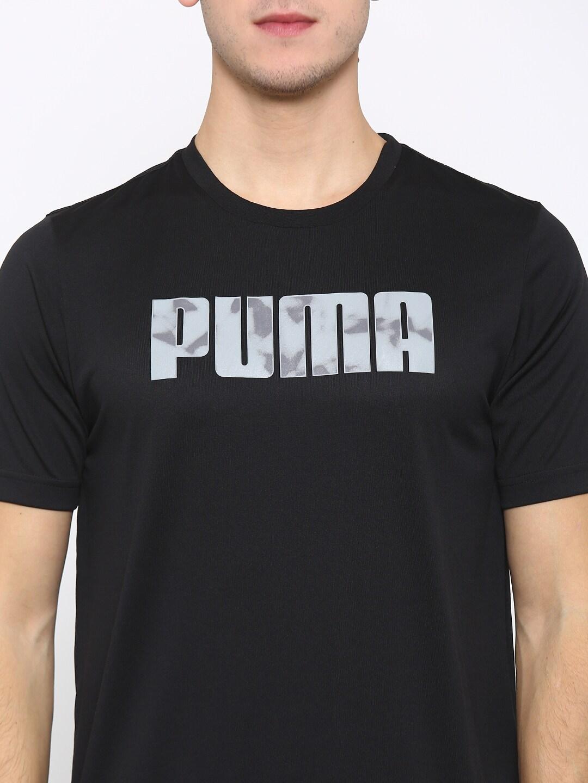 Plain black t shirt quality - Plain Black T Shirt Quality 36