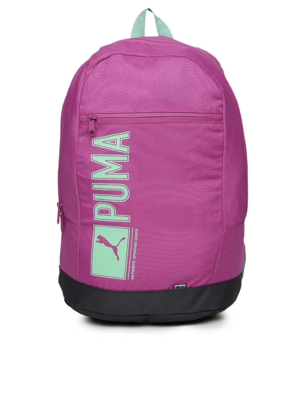 c6431312cb Puma® - Buy Orignal Puma products in India