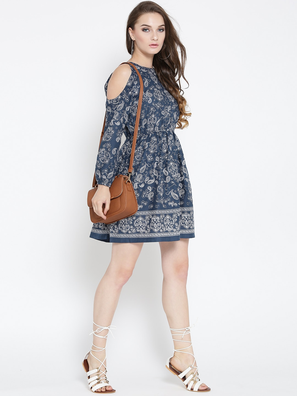 Dresses Buy Western Dress for Women Girls Myntra