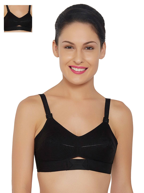 15c5f00aa Libertina Bra - Buy Libertina Bra Online in India