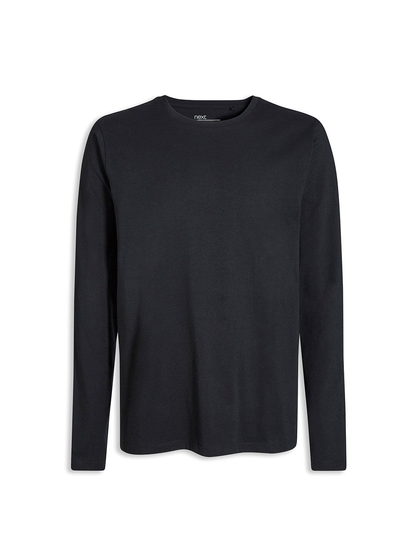 Black t shirt man - Black T Shirt Man 57