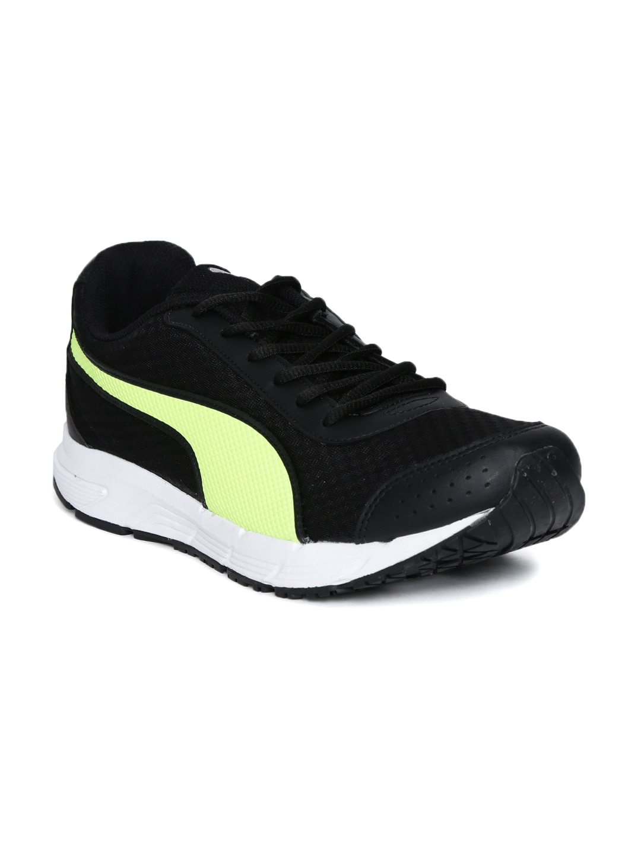 394aadc1c3c Puma Sports Shoes