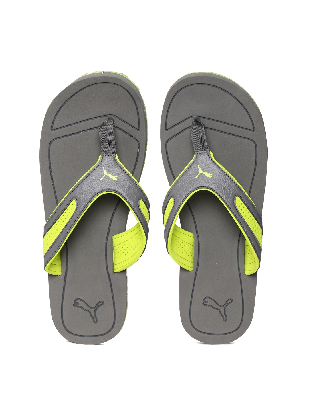 4a717c5ce4b561 Flip Flops for Men - Buy Slippers   Flip Flops for Men Online