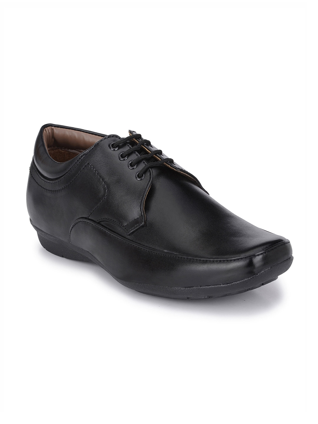 04897e58b59605 Shoes for Men - Buy Mens Shoes Online at Best Price