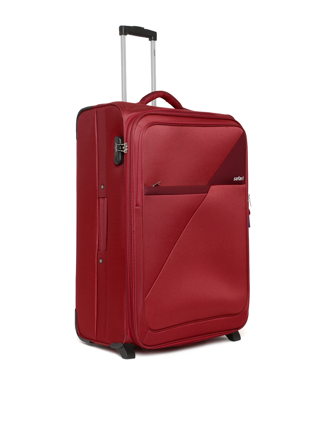 Luggage Trolley Bag Mc Luggage