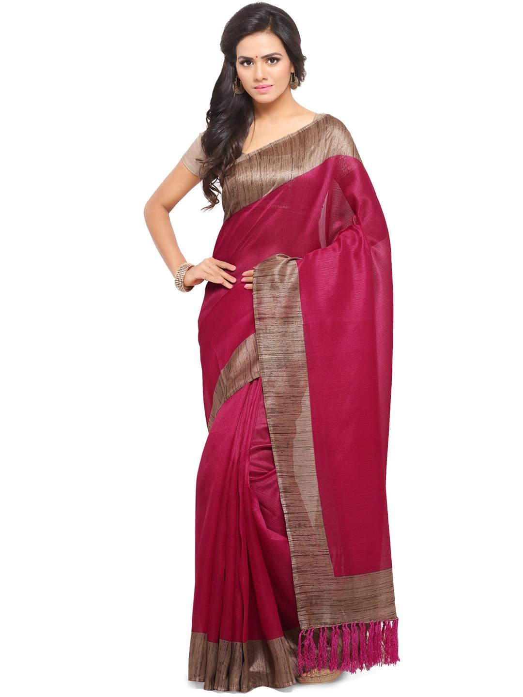 Caps Sarees - Buy Caps Sarees online in India 3579759e62eb