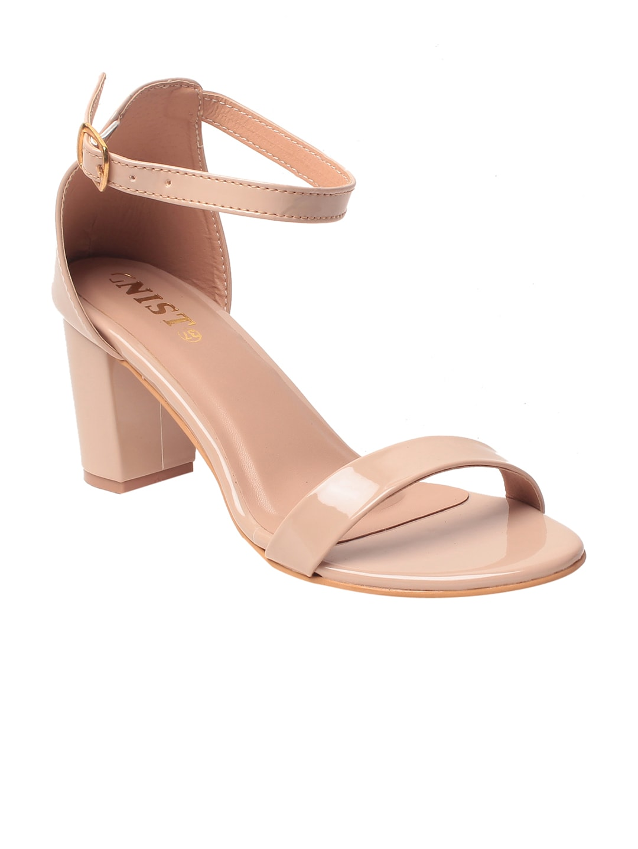 516b5654143 Heels Online - Buy High Heels